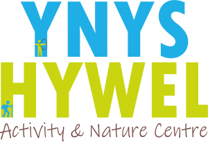 Ynys Hywel Activity Centre